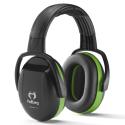 Hellberg S1H passzív fülvédő