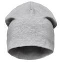 (9014) Snickers AllroundWork pamut kötött sapka