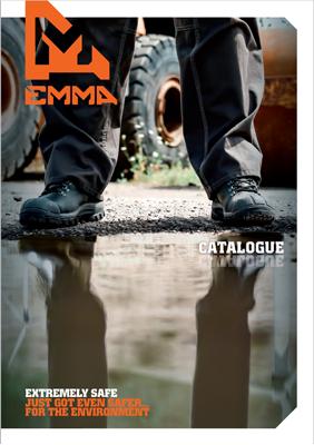EMMA 2020-as katalógus