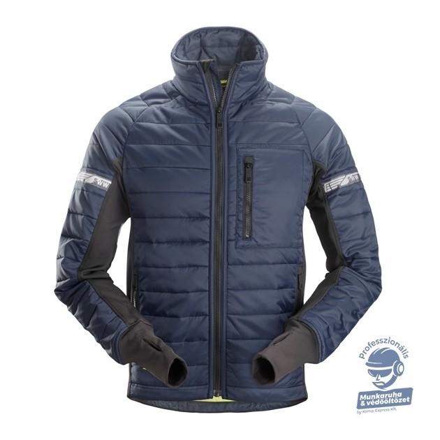 (8101) Snickers Allroundwork 37.5 Insulator kabát