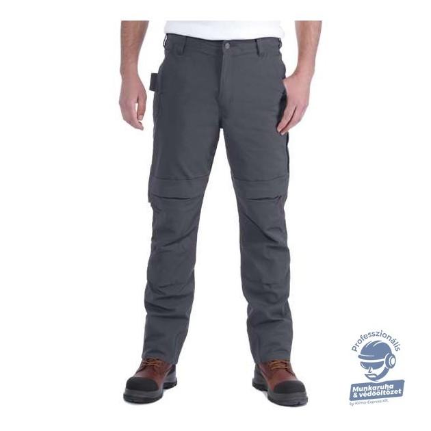 (103159) Carhartt Full Swing Steel Multi Pocket munkaruha nadrág