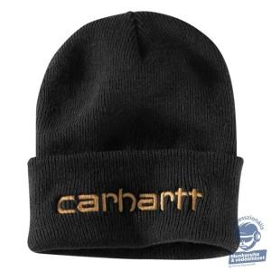 104068 - Carhartt Acrylic...