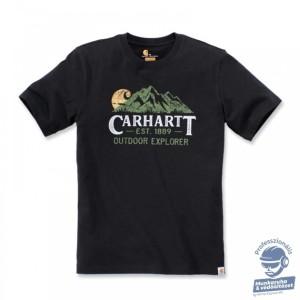 104183 - Carhartt Explorer...