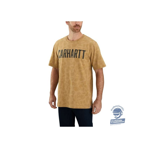 104346 - Carhartt Camo...