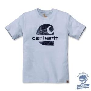 104362 - Carhartt Graphic C...