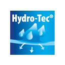 Hydro-Tec® antibakteriális bélés