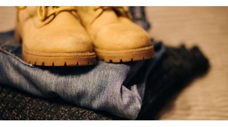 Szélálló pulóverben nincs több munkahelyi didergés!