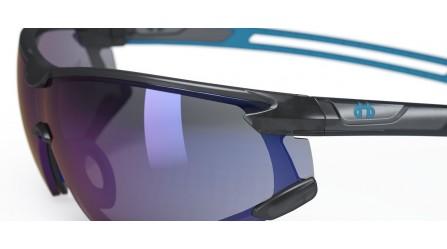 Hellberg védőszemüvegek - 3. rész  (Krypton)
