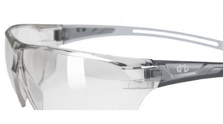Hellberg védőszemüvegek - 4. rész (Helium)