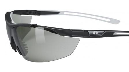 Hellberg védőszemüvegek - 5. rész (Argon)